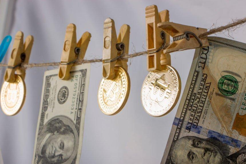 Global Financial Market Under Turmoil, Can Bitcoin Become The Savior?