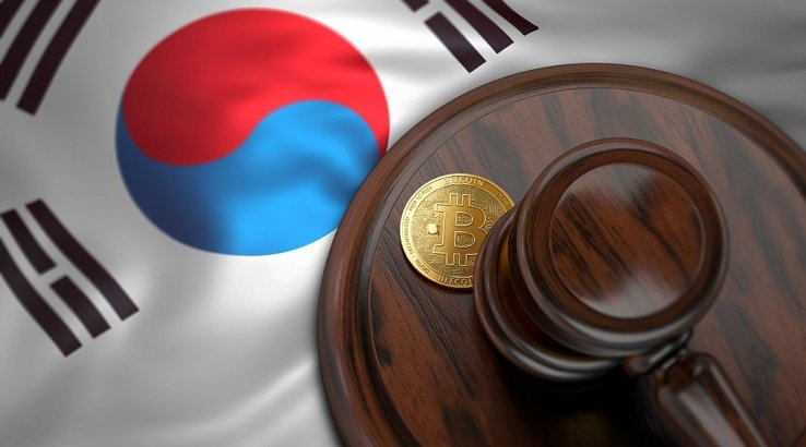 Tax Experts in Korea Advise Government on Low-Level Trading Tax to Cryptocurrency Profits