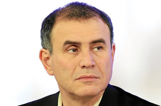 Nouriel Roubini Believes The Entire Crypto Land Is Full Of Scams