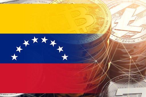 Crypto-influencer breaks Myth says Venezuela-not-hot-to-cryptocurrency