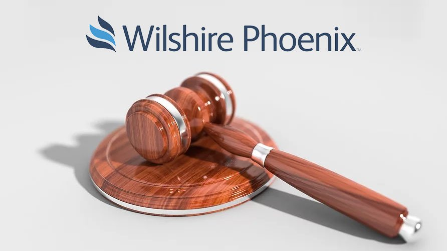 Wilshire Phoenix Reacts to SEC's Dismissal of Their Bitcoin ETF