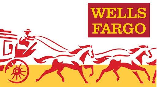 Wells Fargo Slashes 700 Jobs In Technology Overhaul