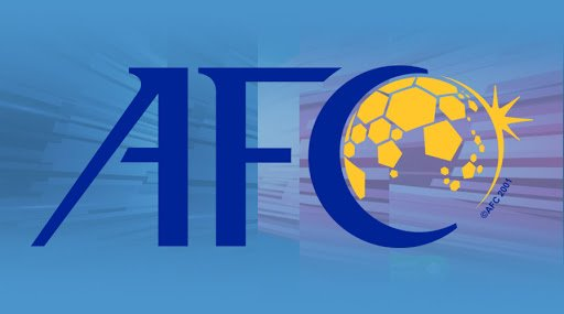 AFC Cites a Sharp Decline In Match-Fixing in Asia