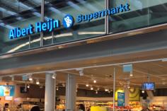 Extortionist Responsible For Threatening Albert Heijn For Bitcoin Convicted