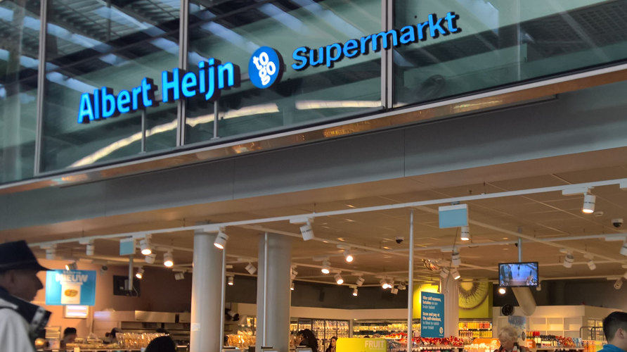 Extortionist Responsible For Threatening Albert Heijn For Bitcoin Convicted