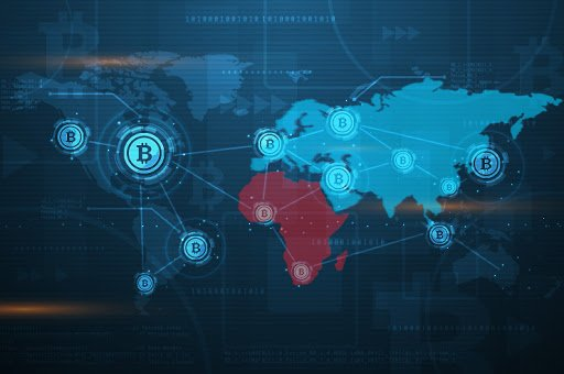 Quras Ties Up With BNUG To Link Blockchain Communities From Asia And Africa