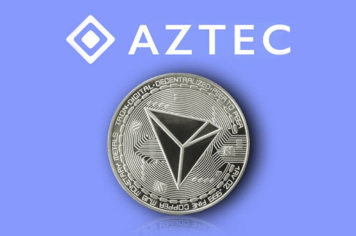 Aztec Protocol To Establish Anonymity In Ethereum Transactions