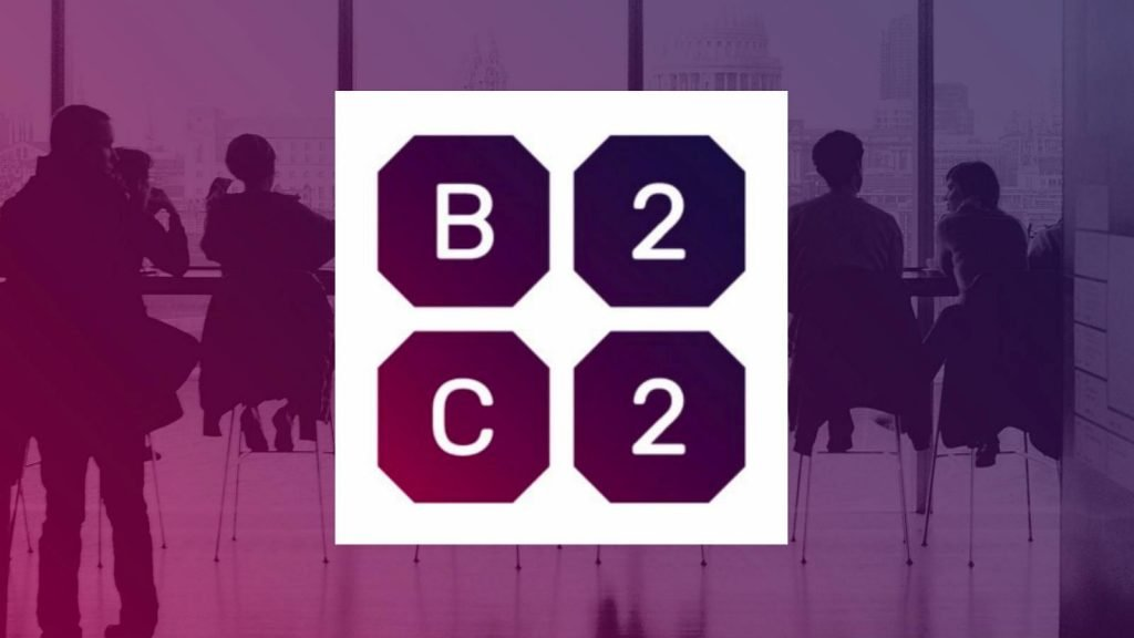 B2C2 Partnership to Provide New Source of Liquidity to Market Participants