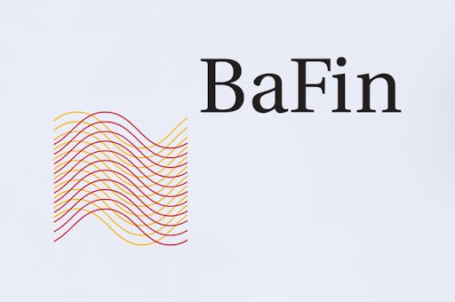BaFin Eases Licensing Process For Foreign Crypto Custodians