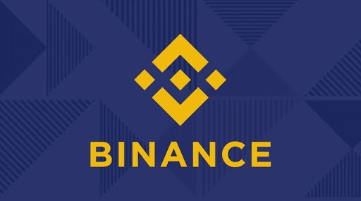 Binance Partners Epay To Support Transactions In Hong-Kong Dollars