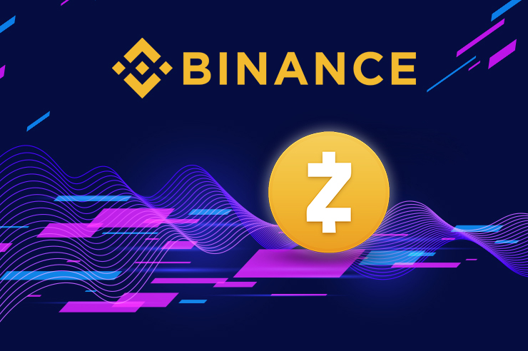 Zcash Added on Binance Futures With New Perpetual Contract