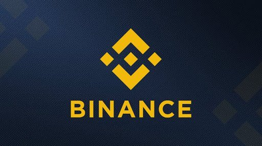 Binance.US Added Support For New Crypto Asset Zilliqa