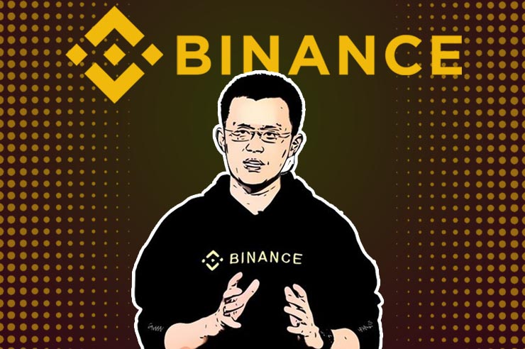 Malta's Financial Watchdog Claims Binance is Not Under its Jurisdiction