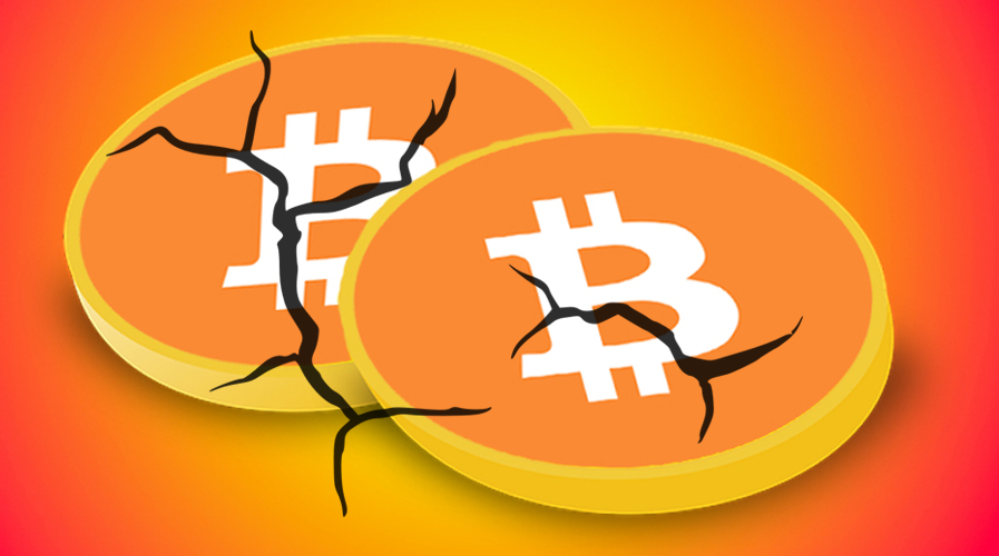 Bitcoin Mining Pools See Huge Shuffle in Prior To Bitcoin Halving