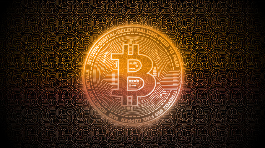 Stale Block Appears On Bitcoin's Network For Second Time In A Week
