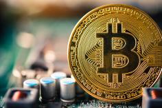 Bitcoin Non-Zero Addresses Have More Active Users