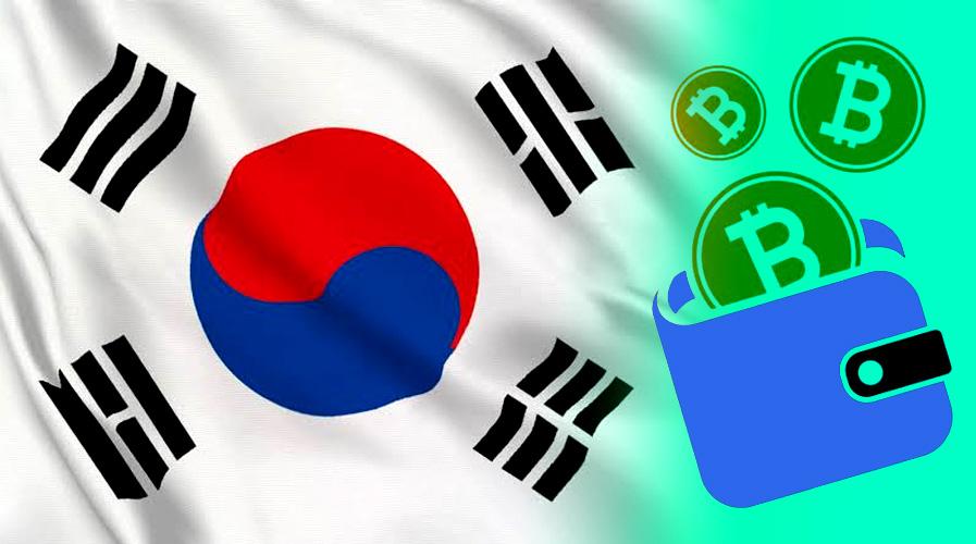 South Korean Crypto Wallet BitBerry To Shut Down Soon