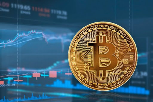 Bitcoin's Futures Trading Rose To $3 Trillion In 2019