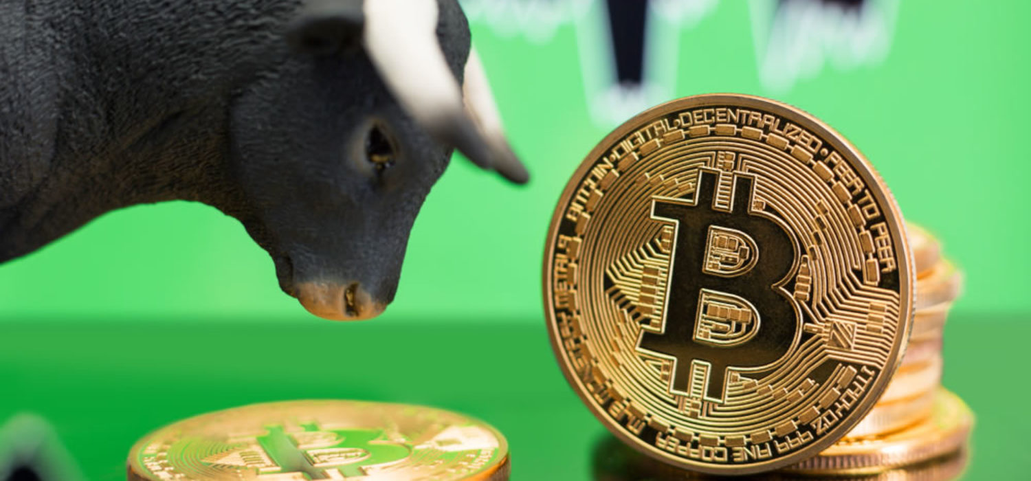 Bitcoin's Short Term Bearish Scenario to be rescued by 5% surge