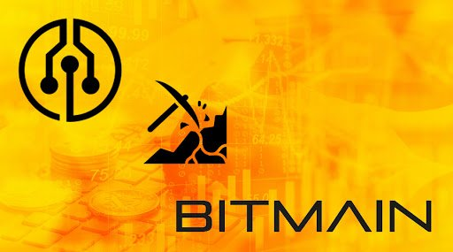 Bitmain's Market Shares Chipped Out by MicroBT