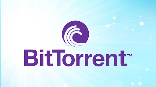 BitTorrent Speed Boasts Of More Users Than All DApps Combined