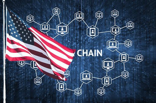 Fluree To Develop Blockchain Technology For US Air Force