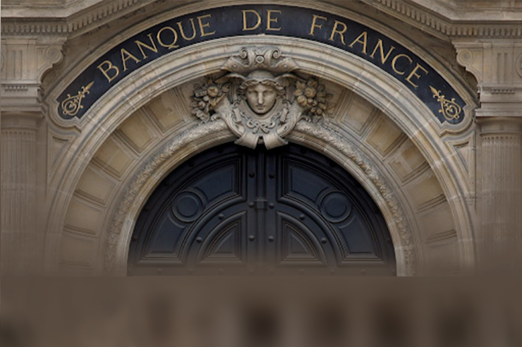 Digital Currency Opportunity Should be Seized by France, Says MP