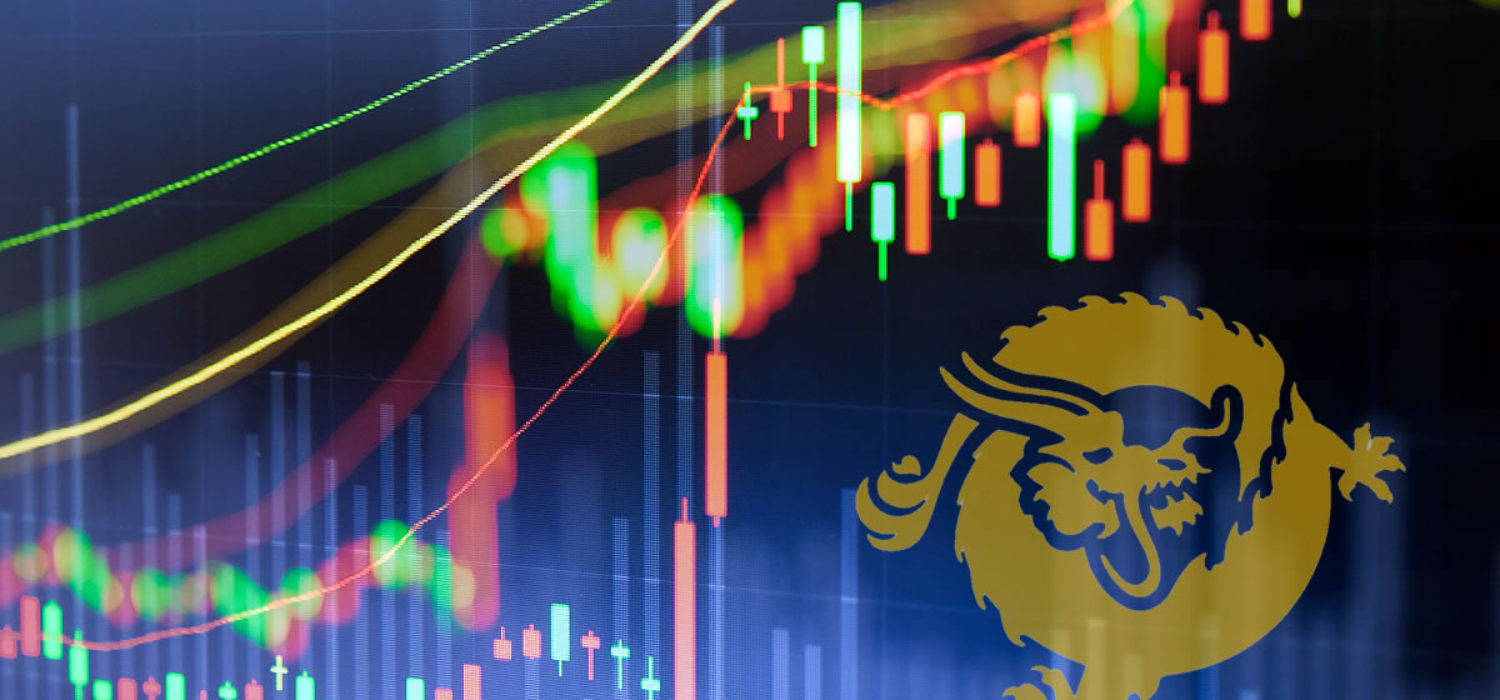 BSV Technical Analysis: Price Has Fallen Below the Fibonacci Pivot Point of $358.72