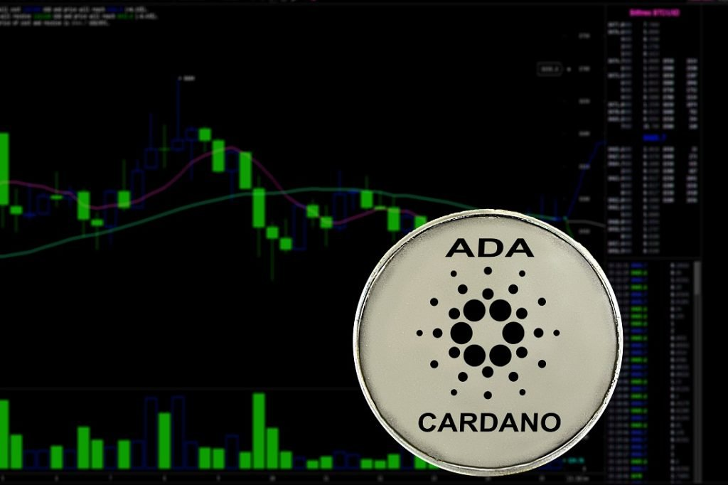 $0.37 for ADA by the End of 2020 – How Real is That?