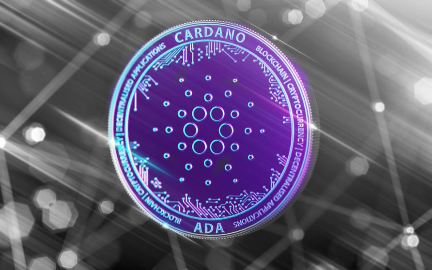 Cardano Launches Ouroboros BFT Hard Fork Before Era of Shelly Mainnet