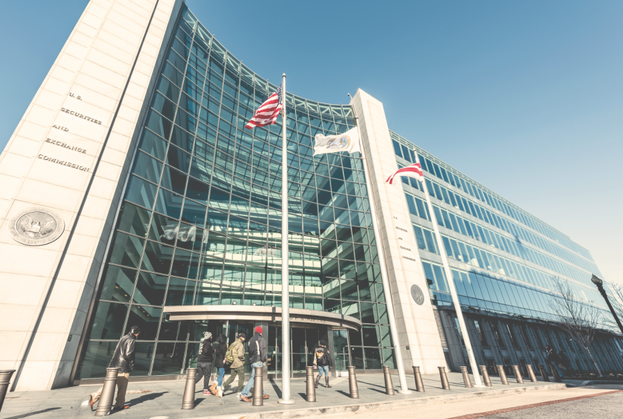 CFTC Advisory Committee Holds Meeting to Better Understand Stablecoins