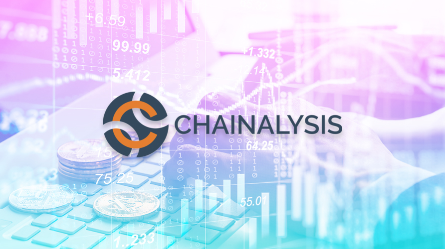 Chainalysis And Coinfield Inks Deal To Monitor AML Compliance
