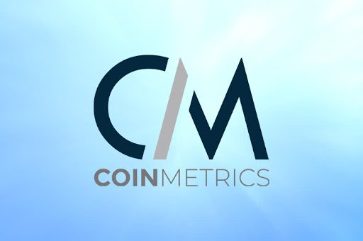 Coin Metrics Reports USDT Moves Every Eight Days On an Average