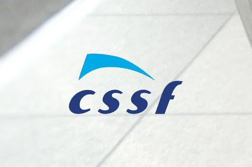 Crypto Regulator CSSF Declares Crypto Bull An Unregistered Crypto Firm