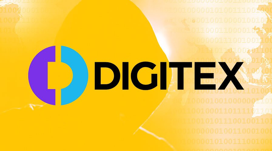 Digitex Exchange Faces The Security Breach From Digileaker