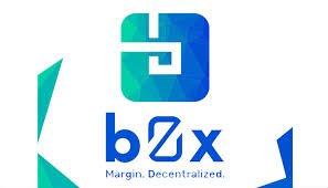 DeFi Lending Protocol bZx Halts Fulcrum Trading Platform Amid Contract Exploitation