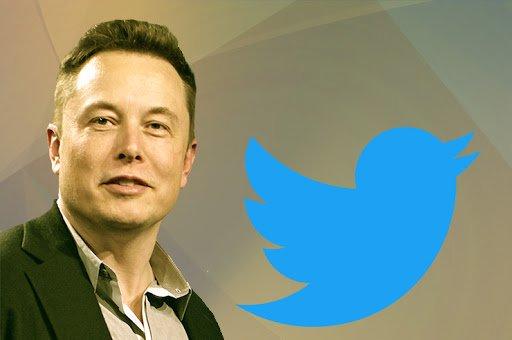 Tesla CEO Bemoans Twitter Impersonators Ripping Off His Followers
