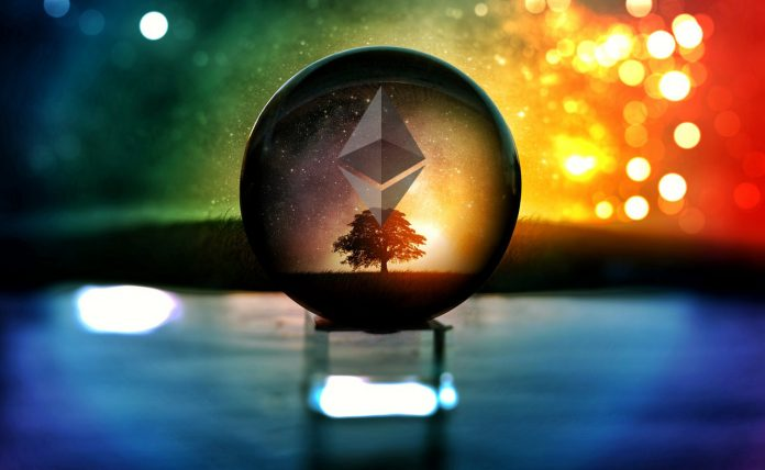 Ethereum's hits $260, next stop – a surge to $273 or drop to $241