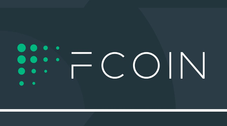 FCoin Was Leaking Bitcoin Long Before The Coup de Grâce – Report