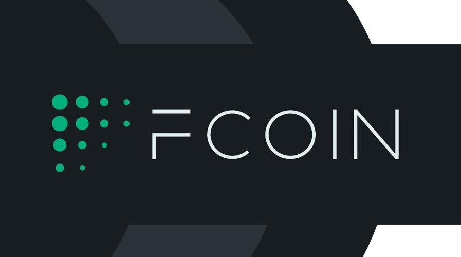 FCoin Resume Operations, Promises To Recover Lost Funds