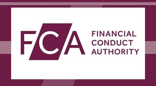 UK's FCA Increases Registration Fee For Crypto Businesses To £10000