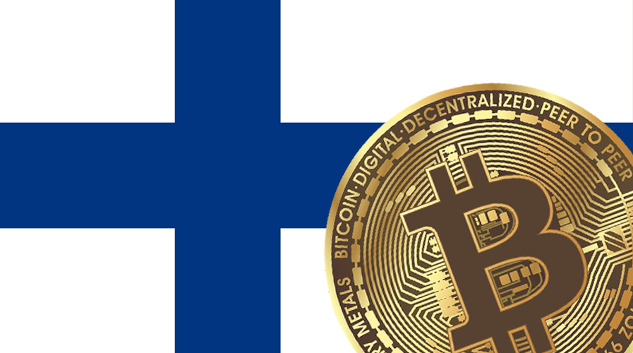 Finnish Authorities in Dilemma over Seized Bitcoin Worth $15M
