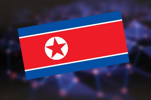 North Korea Internet Use For Crypto-Related Hacking On Rise