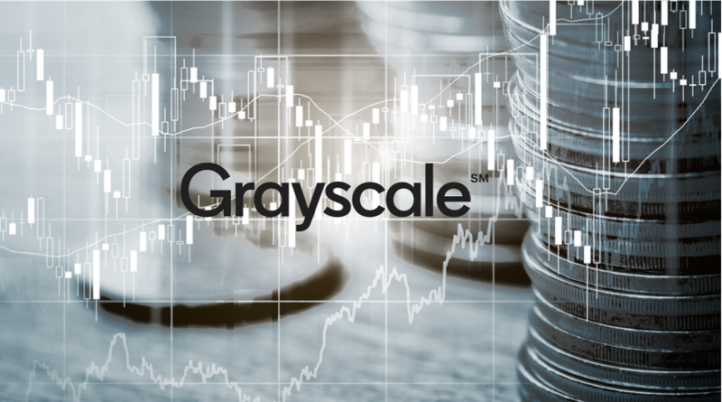 Grayscale to Shift Bitcoin Production Outside China