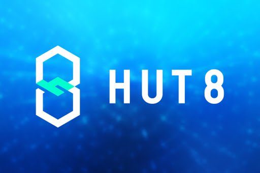 Hut 8's Stock Dwindles as CEO Andrew Kiguel Steps Down