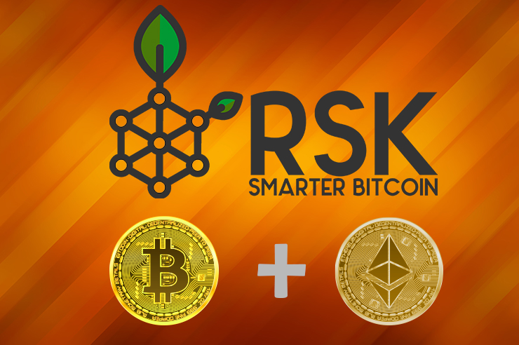 RSK Introduces Interoperability Protocol For Blockchain Networks
