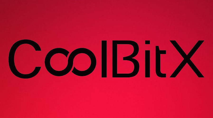 CoolBitX Secures $16.75 Million In Series B Funding Round