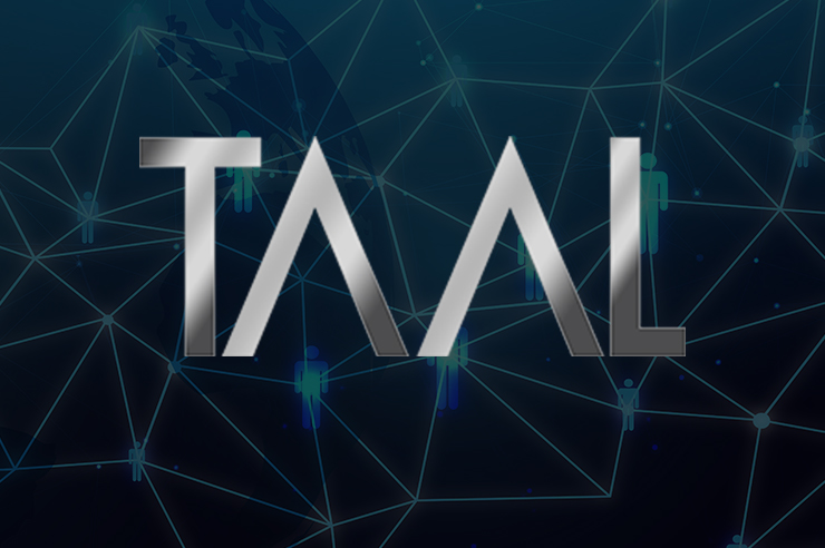 TAAL To Purchase Assets For Blockchain Transaction Processing Operation