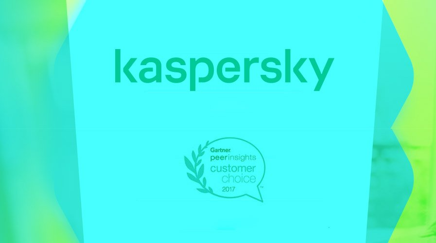 Kaspersky Launches a Blockchain-Based Voting System Called Polys