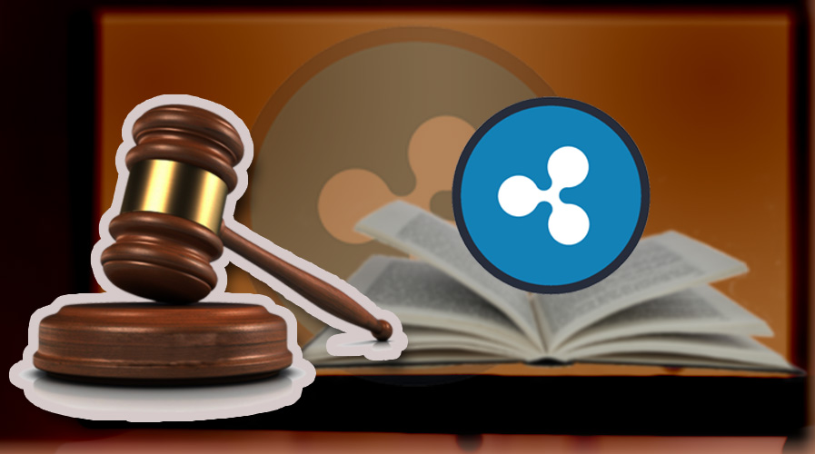Ripple's Plea For Dismissing Lawsuit Gets Rejected By Court
